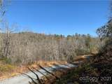 Camp 7 Long Branch Road - Photo 25