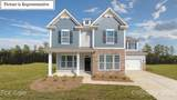 2058 Saddlebred Drive - Photo 1