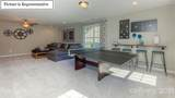 2058 Saddlebred Drive - Photo 3
