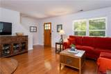 55 Wilmington Road - Photo 6