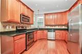5658 Norwood Ridge Drive - Photo 11