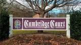 1014 Cambridge Court - Photo 2