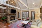 9 Brookwood Court - Photo 4