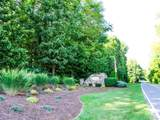 8207 Long Island Road - Photo 25