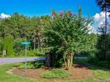 8175 Long Island Road - Photo 12