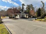 138 Founders Drive - Photo 13