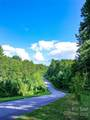 8004 Summit Ridge Road - Photo 12