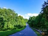 8004 Summit Ridge Road - Photo 13