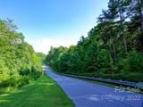 8004 Summit Ridge Road - Photo 14