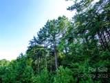 8004 Summit Ridge Road - Photo 15