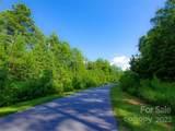 8004 Summit Ridge Road - Photo 16