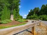 8004 Summit Ridge Road - Photo 18