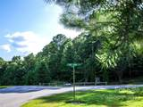 8004 Summit Ridge Road - Photo 19