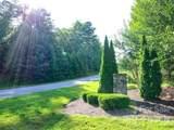 8004 Summit Ridge Road - Photo 21
