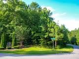 8004 Summit Ridge Road - Photo 22
