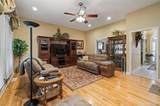 1190 Woodfield Drive - Photo 23