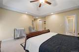 1190 Woodfield Drive - Photo 28