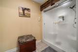 1190 Woodfield Drive - Photo 30