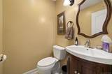 1190 Woodfield Drive - Photo 31