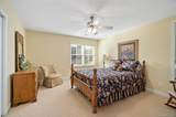 1190 Woodfield Drive - Photo 33