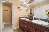 1190 Woodfield Drive - Photo 36