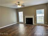 6326 Dillard Ridge Drive - Photo 3