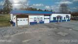 6535 Brevard Road - Photo 12