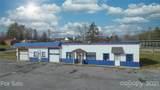 6535 Brevard Road - Photo 16