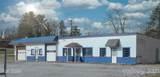 6535 Brevard Road - Photo 5