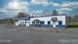 6535 Brevard Road - Photo 6