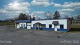 6535 Brevard Road - Photo 7