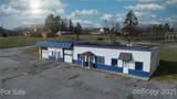 6535 Brevard Road - Photo 8