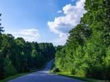 1357 Karriker Lane - Photo 13