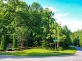 1357 Karriker Lane - Photo 16