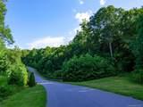 1357 Karriker Lane - Photo 17