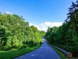 1357 Karriker Lane - Photo 9