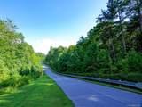 1357 Karriker Lane - Photo 10