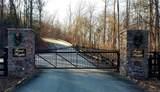 0 Trail Ridge Drive - Photo 1
