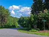 1393 Karriker Lane - Photo 4