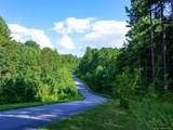 1393 Karriker Lane - Photo 5