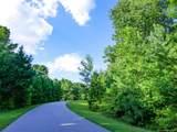 1393 Karriker Lane - Photo 8