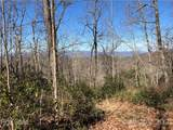 65 Indian Camp Mountain Road - Photo 1