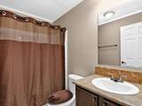 46 Indian Paintbrush Lane - Photo 11