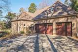 332 Racquet Club Road - Photo 33