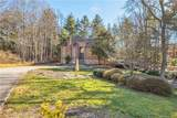 332 Racquet Club Road - Photo 34