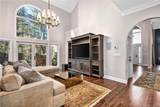 332 Racquet Club Road - Photo 7