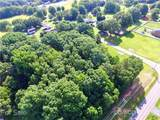 5500 Wilgrove Mint Hill Road - Photo 11