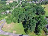 5500 Wilgrove Mint Hill Road - Photo 10