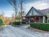 670 Barber Road - Photo 46