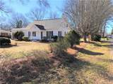 5845 Wilgrove Mint Hill Road - Photo 2